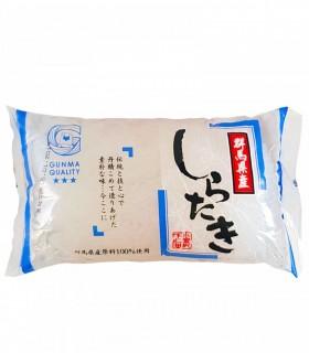 Shirataki di Konjac Originale Giapponese - Shimonita 200g
