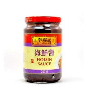 Salsa Hoisin - Lee Kum Kee 397g