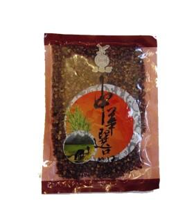 Pepe di Sichuan Sichuan Pepper - 80g