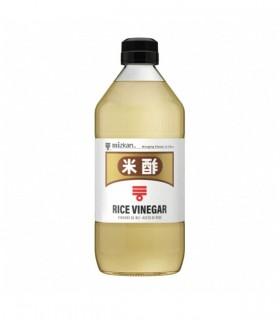 Acento di riso Giapponese - Mizkan 275ml