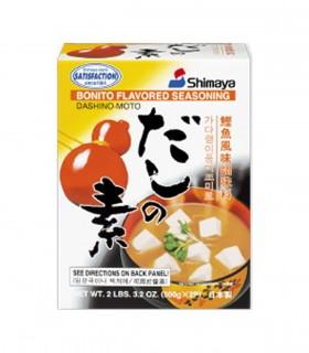 Dashino Moto Hon Dashi - Shimaya 1 KG
