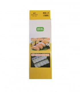 Stampo per nigiri Sushi