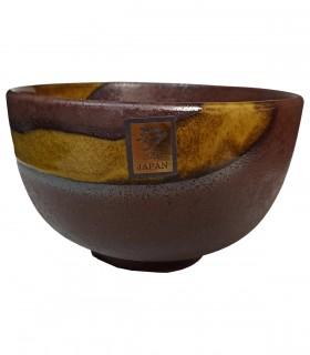 Ciaotola Giapponese Ideare per Udon o Ramen - Diametro 14cm