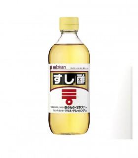 Condimento per Sushi - Mizkan 568ml