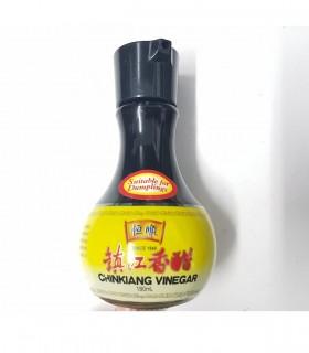 Aceto di Riso Cinese Chinkiang  180ML