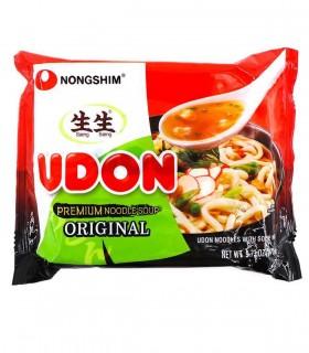 Nongshim Premium Udon Noodle - 276g
