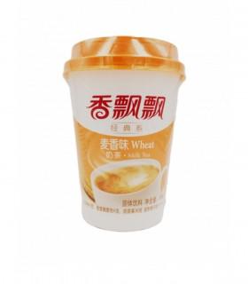 Te al Latte Profumo di Orzo Instaneo -  Xiang Piao Piao 80g