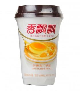 Te al Budino di Mango - Xiang Piao Piao 80g