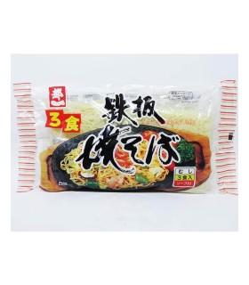 Preparato per Yakisoba  3 porzioni - Miyakoichi 480g