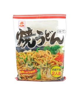 Yaki Udon pecotti 2 Porzione - Miyakoichi 450g