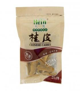 Cannella Essiccata Cinese - Hein 50g