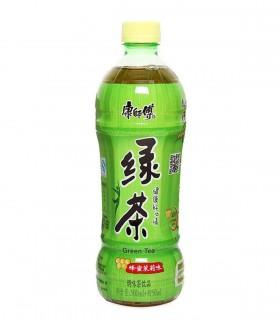 KangShiFu Te verde da bere freddo - 500ml
