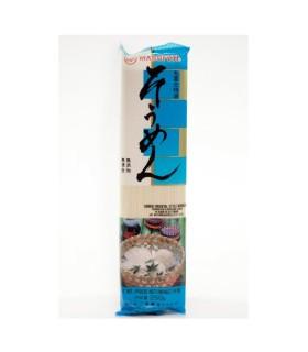 Somen Spaghetti Giapponesi - Marufuji 250g