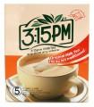 Tè con Latte Istantaneo - 5 porzioni