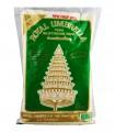 Riso glutinoso thailandese - Royal Umbrella 1KG
