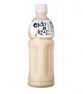 Bevanda di Riso Dolce Coreano - 500ml