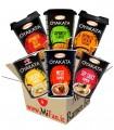 MiFan Box Sorpresa - Oyakata Cup Noodles Vari Gusti 6 pz