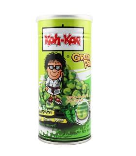 Piselli Croccanti al Wasabi Green Peas - Koh Kae 180g