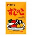 Condimento in Polvere per Condire Riso Sushi- Tamanoi - 75g