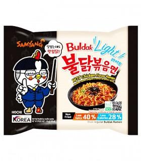 Ramyum Coreano Gusto Pollo Piccante Samyang Buldak - 110g
