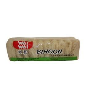 Spaghetti Di Riso Vermicelli Bihoon - Waiwai 500g