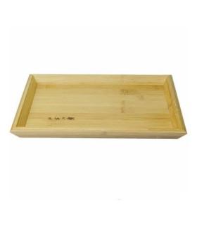 Vassoio in Bambu 30 x 20 x 3cm