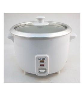 Cuoci Riso Automatico - Rice Cooker 1 Litro