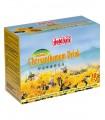 Infuso Istantaneo Di Crisantemo E Miele (10 Bustine) Gold Kili