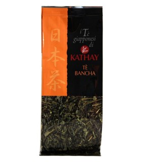 Tea Bancha Giapponese - Kathay 70g