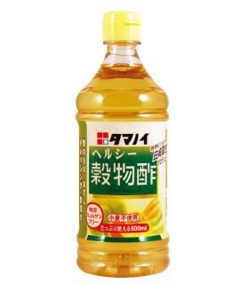 Aceto di Riso per Sushi - Tamanoi 500ml