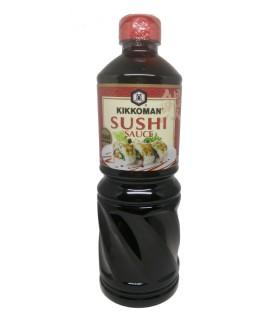 Salsa Unagi per Sushi - Kikkoman 975ml