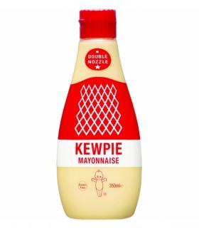 Maionese Giapponese Senza Glutine -  Kewpie 350ml