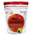 Hon Dashi (NEW)  -  Ajinomoto 1kg