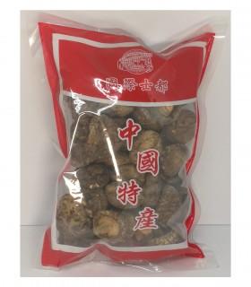 Funghi Shiitaki Piccoli - 12gr GuoJi