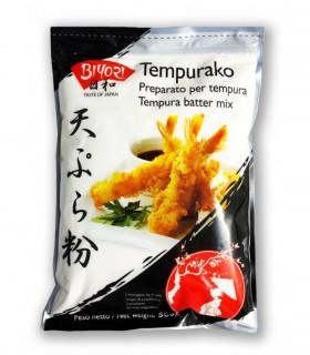 Farina per tempura - Biyori 500g