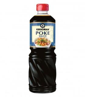Salsa Poke - Kikkoan 1 litro