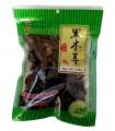 Funghi Neri Mu Ehr Cinese FuRui 100 gr