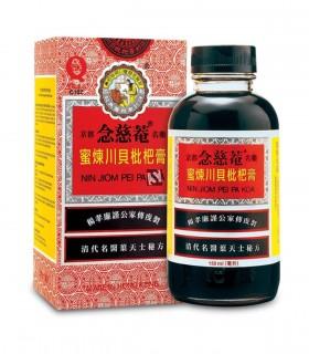 Nin Jiom, Pei Pa Koa - Pi Pago 150 ml
