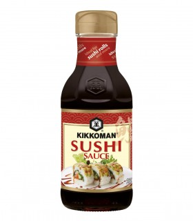 Salsa per Sushi Densa - Kikkoman 250ml