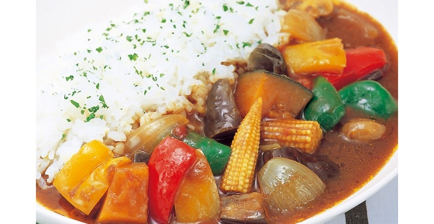 Come si cucina Curry Giapponese???